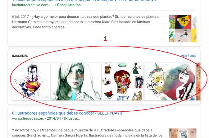tablet mejores ilustradores españoles (parte medio)
